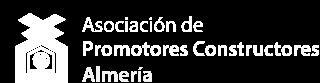 APC Almería
